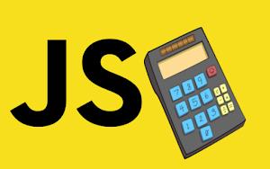 Calculadora online em JavaScript
