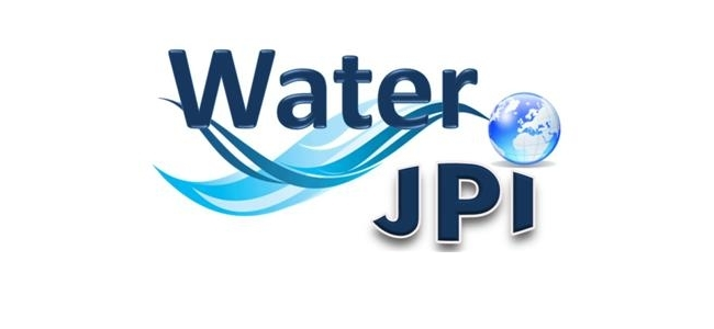 WaterJpi logo