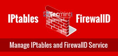 Enable IPtables modules in OpenVZ VPS