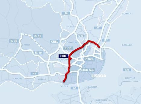 """mapa da cril lisboa PS BENFICA: CRIL > troço Buraca Pontinha > aberto hoje ao trânsito mapa da cril lisboa"""" title=""""mapa da cril lisboa PS BENFICA: CRIL > troço Buraca Pontinha > aberto hoje ao trânsito mapa da cril lisboa"""" width=""""200″ height=""""200″> <img src="""