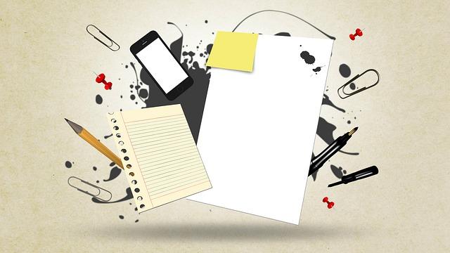 Contoh Soal Essay Bahasa Indonesia Kelas X Semester 2 Kurikulum 2013