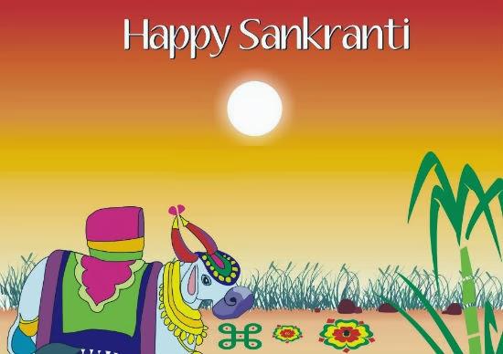 Sankranthi brings festive time to burglars