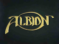 http://collectionchamber.blogspot.co.uk/2015/07/albion.html