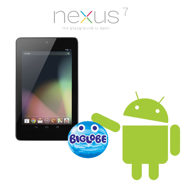 3g nexus 7 : Beach hotels in sarasota florida