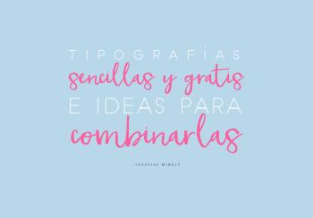 tipografias_bonitas_sencillas
