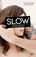 http://lachroniquedespassions.blogspot.fr/2015/08/stage-dive-tome-4-deep-kylie-scott.html