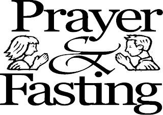 Elder Sokol's Missionary Blog: Mormonism: Fasting