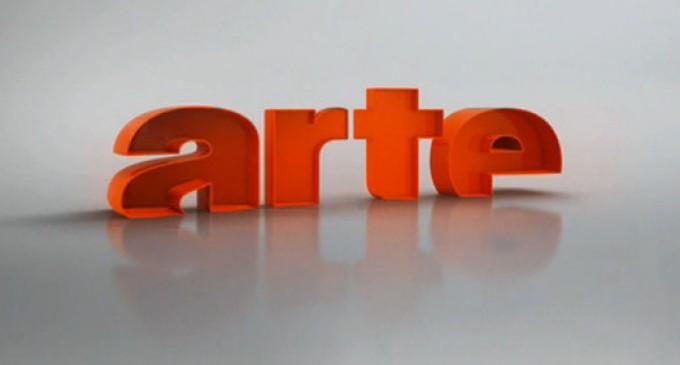 Canal ARTE en español ya es una realidad