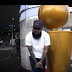 Video: Stalley - Ball