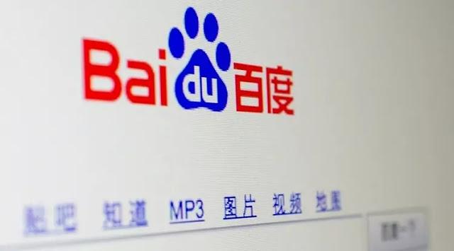 Baidu Ancam 'Bunuh' Google Jika Kembali ke Tiongkok