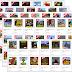 ESET, Google Play'de yer alan sahte Minecraft Modları hakkında uyarıyor