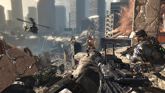 call-of-duty-ghosts-pc-screenshot-www.ovagames.com-4