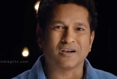 Sachin A Billion Dreams Trailer Review | God of Cricket Tendulkar Movie
