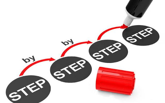 Langkah Mendapatkan Klaim BPJS via 123rf.com