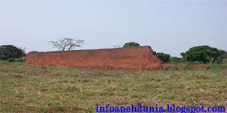 http://www.infoanehdunia.com/2017/04/5-fakta-peradaban-afrika.html