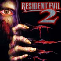 Resident Evil 2 (No Need Emulator) APK