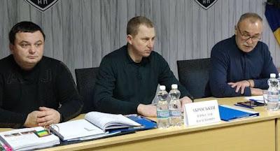 """Нацполиция расследует убийство Нозрдовской """"без поддержки общественности"""""""