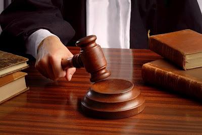 إذا قال الزوج لزوجته علي سبيل المزاح فقط وهو لا يقصد ما يقول (أنتي طالق) ما هو الموقف القانوني؟