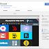 Audit WebAppsmu Dengan Lighthouse - Progressive Web Apps