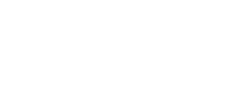 T 233 L 233 Charger Dayz Standalone Version Complet Sur Pc En