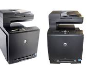 Dell 2135cn Printer Driver Free Download
