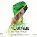 Download New Audio : Mh.Nape Nnauye ft Logic,Magic,Shadrak & Malisa - Tanzania Yetu { Official Audio }