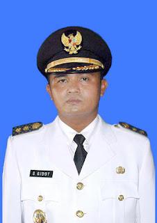 Wakil Bupati Bengkayang, Kabupaten Bengkayang