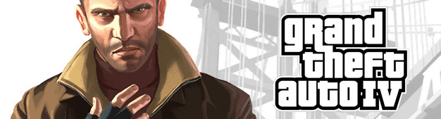 تحميل لعبة Gta iv برابط مباشر من ميديا فاير Download grand theft auto iv