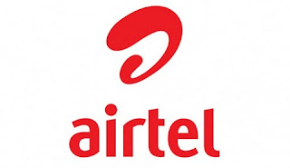Airtel Bumper Plan for Rs 249 offering 2GB daily data and 4 Lakh free Insurance