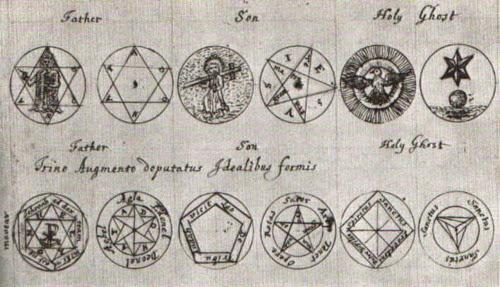 1332d8f53c6 σταμπεσ για ρουχα σκρουτζ Είναι πολύ πιθανό η Κλείδα του Σολομώντος να  ενέπνευσε μεταγενέστερες εργασίες όπως το Lemegeton, επίσης γνωστό ως The  Lesser Key ...