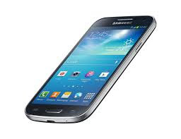 Flash Samsung Galaxy Mega