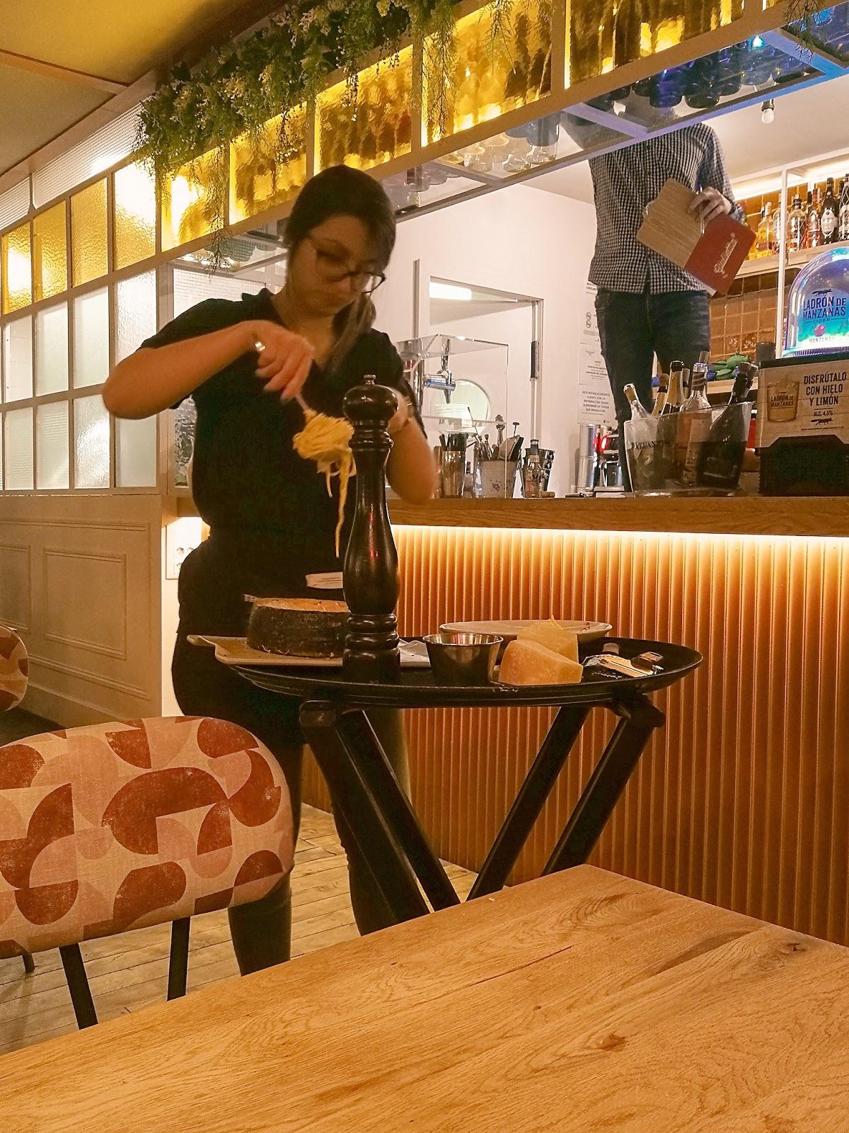 Giulietta-restaurantes-italianos-madrid