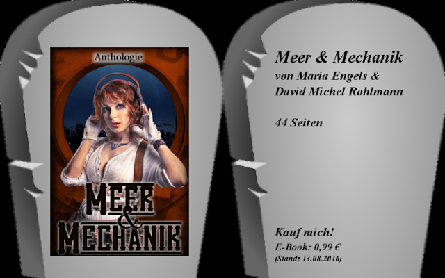 https://www.amazon.de/Meer-Mechanik-David-Michel-Rohlmann-ebook/dp/B01HQN9022/ref=asap_bc?ie=UTF8