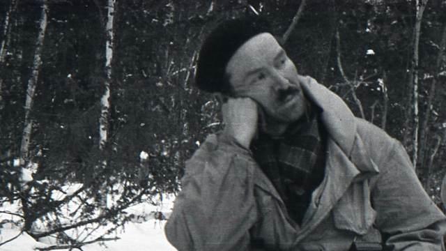Участник тургруппы Дятлова оставил на теле послание перед смертью, чтобы указать на убийц, — версия