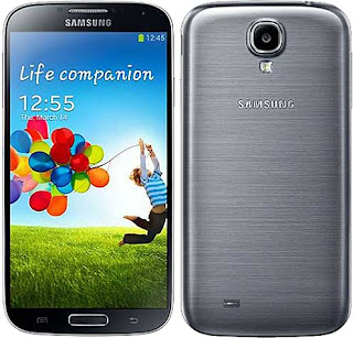 http://byfone4upro.fr/grossiste-telephonies/telephones/samsung-galaxy-i9515-s4-value-edition-4g-nfc-16gb-silver-eu