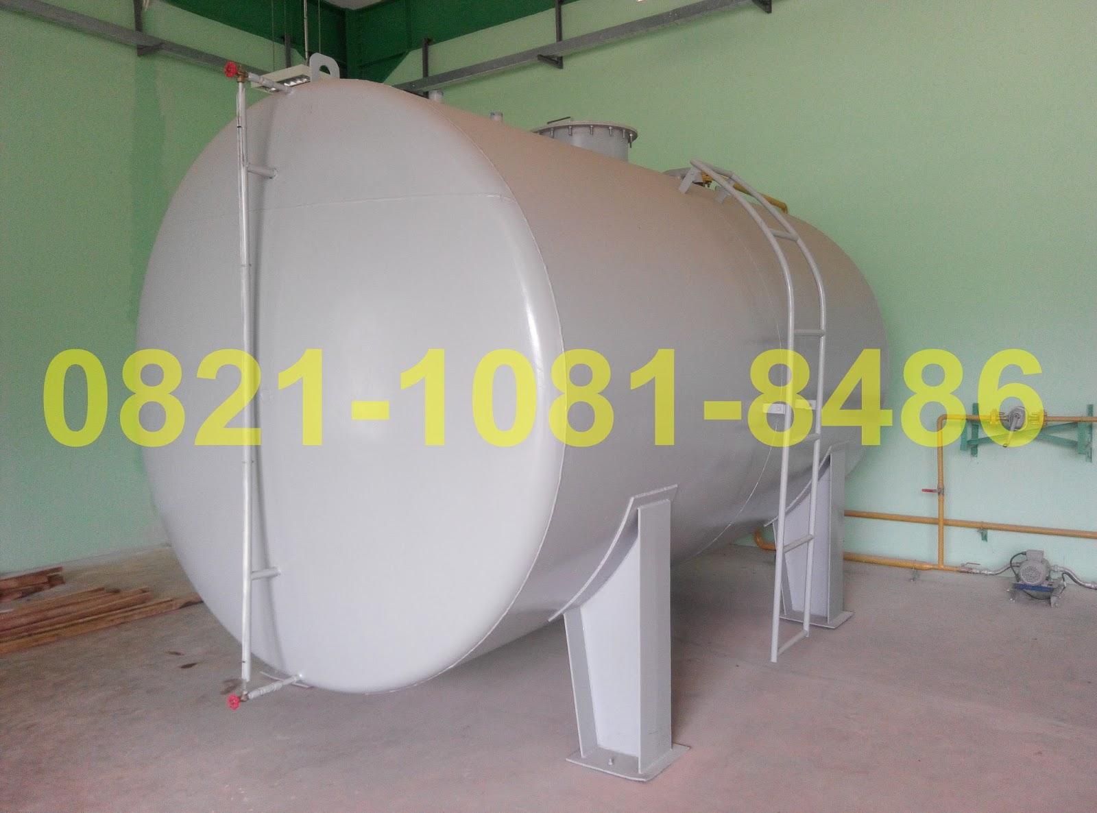 Jasa Fabrikasi Fuel Tank Di Indonesia Roll Hand Pipe Bender Krisbow 3 8 7 8in Kw1500520