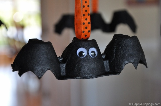 bat craft ideas bats writing research and craft project ideas aligned 1098