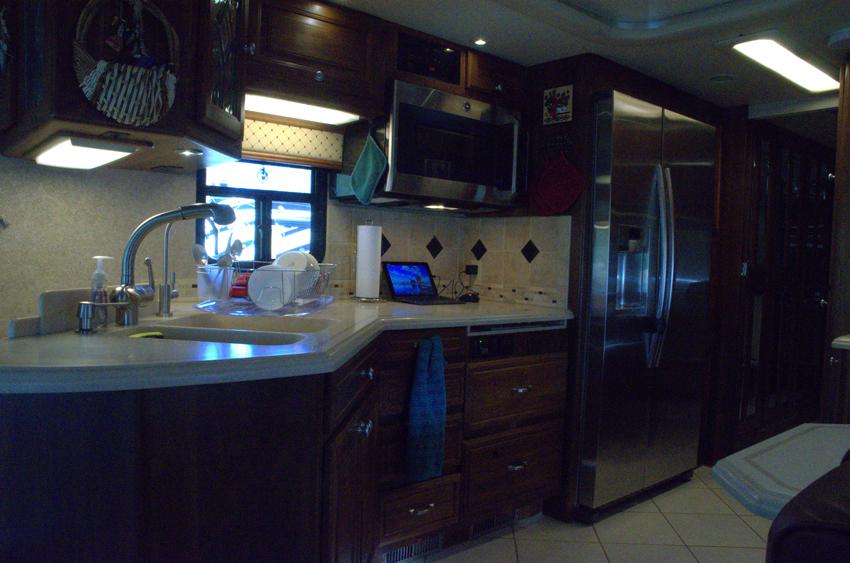 Quiltincats settled in our new home bridgeport tx for Hope kitchen bridgeport ct