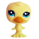 Littlest Pet Shop Blind Bags Duck (#2436) Pet