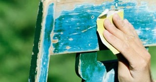 restauración y reparación de muebles - carpintero granada - 666 79 ... - Restauracion Muebles
