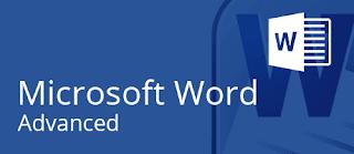 11 Cara Membuat Garis di Microsoft Word Dengan Cepat