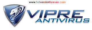 VIPRE Antivirus: The Best Anti Virus Protection for Windows