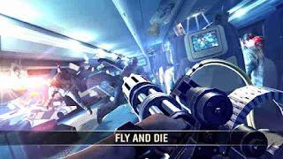 dead-trigger-2-mod-apk