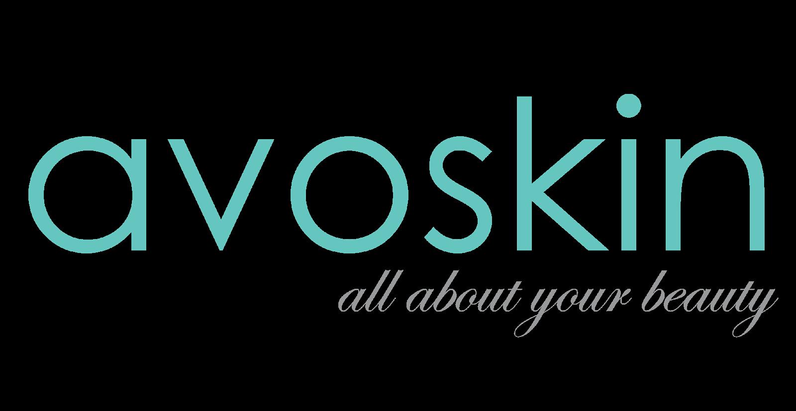 Job Vacancy at Avoskin - Yogyakarta (Growth Marketing