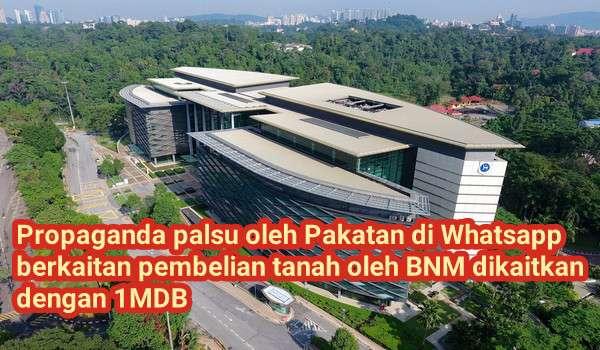 Pakatun fitnah Najib tonton video lucah
