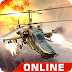 لعبة World of Gunships v0.6.5 مهكرة للاندرويد (اخر اصدار)