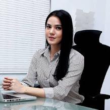 Cara Mengembangkan Bisnis Fashion E-Commerce Ala Alice Norin