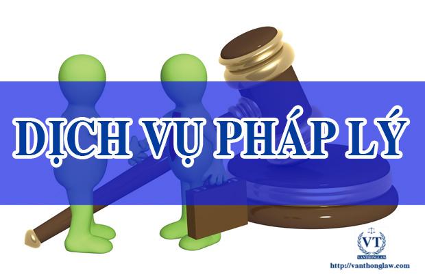 công ty luật uy tín, luật sư giỏi, thành lập doanh nghiệp, ly hôn, tranh chấp tài sản, thừa kế không có di chúc