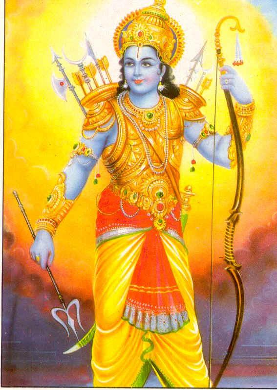 विजय दशमी-- भारत क़ा सौर्य दिवस हार्दिक बधाइ----!