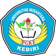 PENERIMAAN CALON MAHASISWA BARU (UNP KEDIRI)  UNIVERSITAS NUSANTARA PGRI KEDIRI